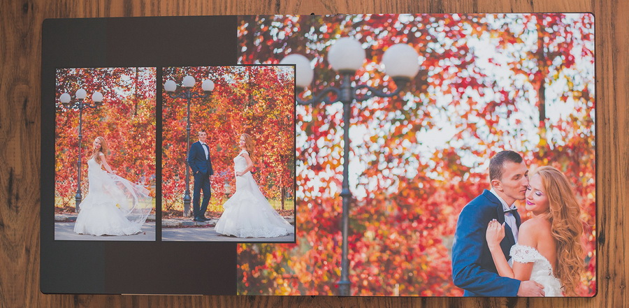 album nunta 15