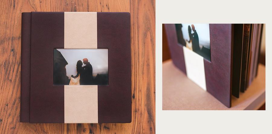 album nunta 2