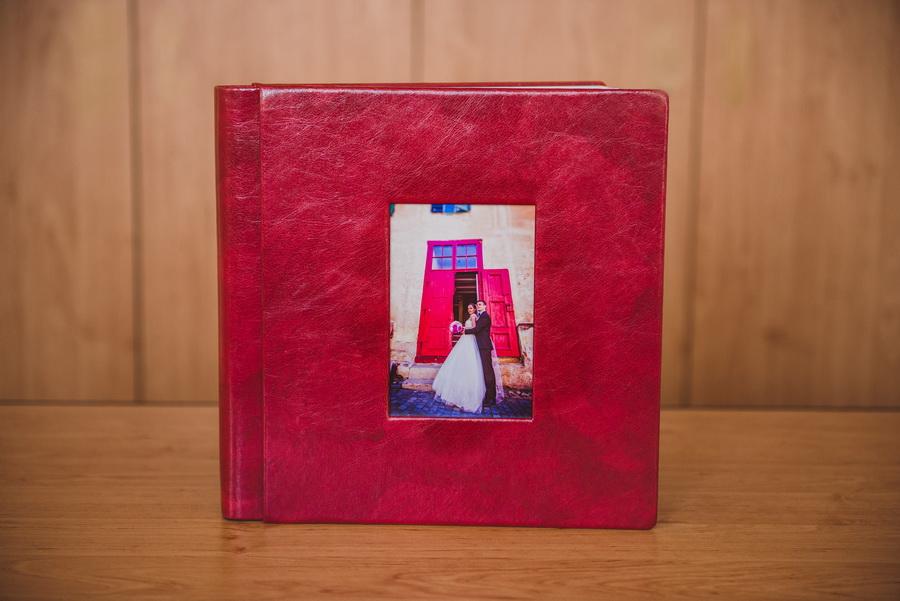 album nunta 4