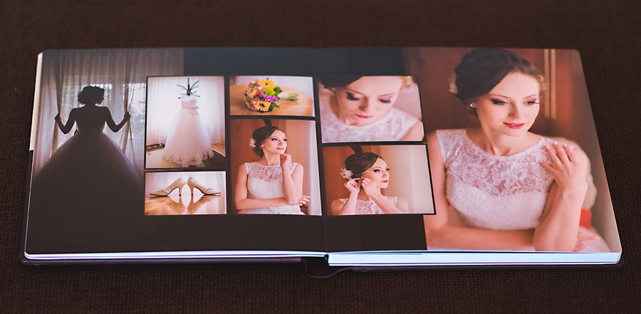 album nunta 8