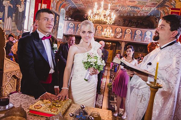 fotograf nunta brasov