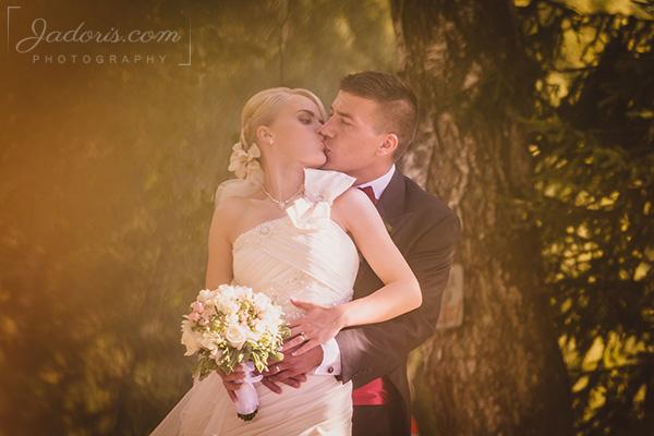 fotograf_nunta_brasov_6
