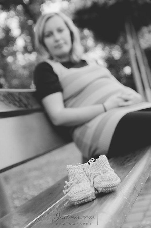 fotografie_maternitate_11