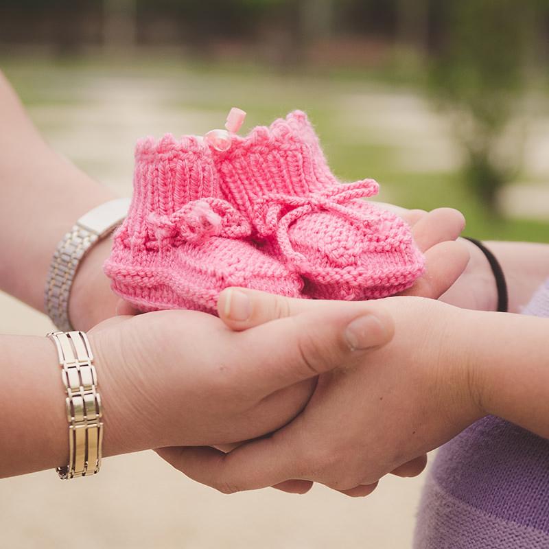 Emi & Adi – Fotografie de Maternitate