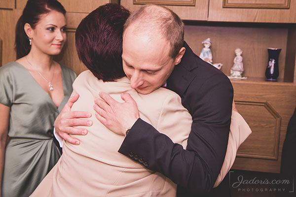 fotograf-nunta-sibiu-10