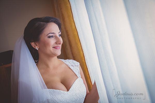 fotograf-nunta-sibiu-13
