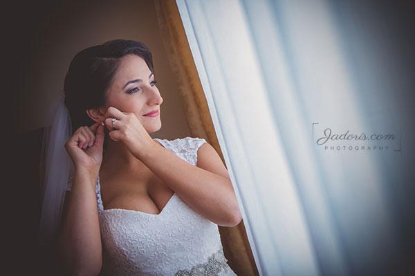fotograf-nunta-sibiu-14