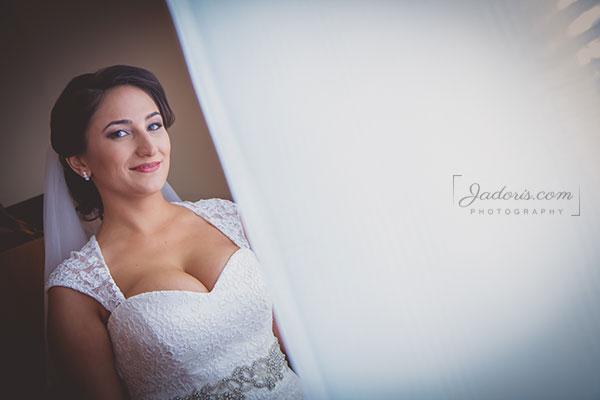 fotograf-nunta-sibiu-15