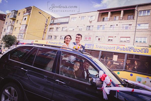 fotograf-nunta-sibiu-16