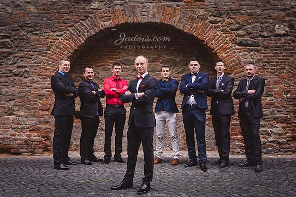 fotograf-nunta-sibiu-19