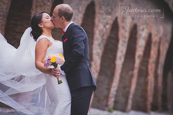 fotograf-nunta-sibiu-20