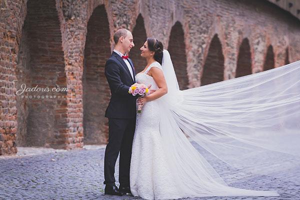fotograf-nunta-sibiu-21