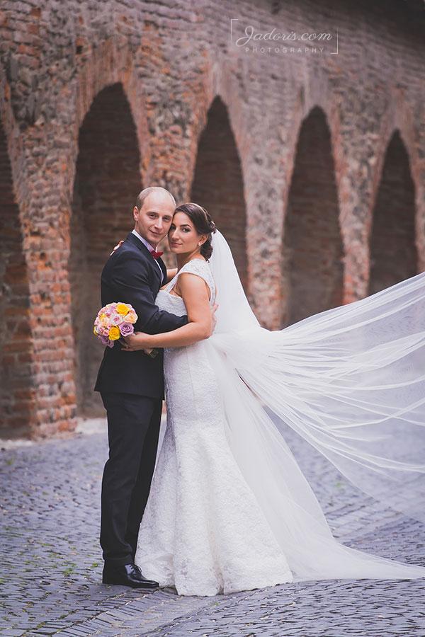 fotograf-nunta-sibiu-22