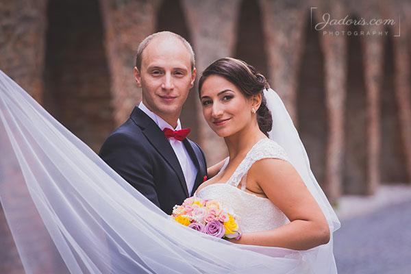 fotograf-nunta-sibiu-23