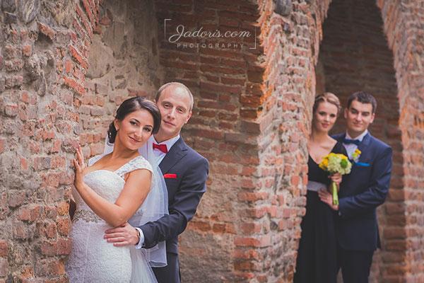 fotograf-nunta-sibiu-26