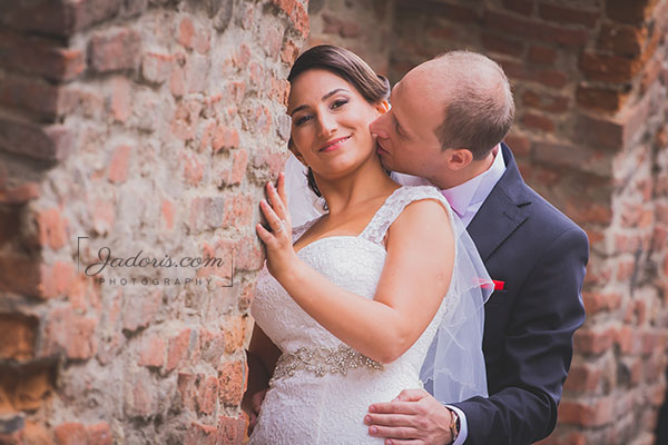 fotograf-nunta-sibiu-27