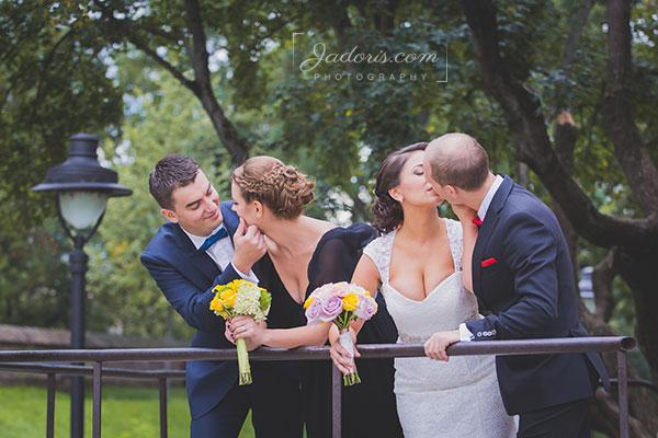 fotograf-nunta-sibiu-28