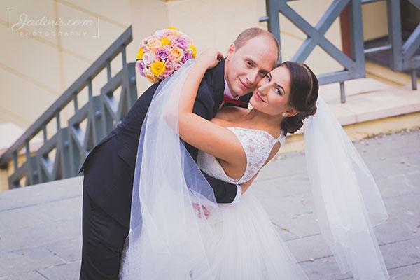 fotograf-nunta-sibiu-30