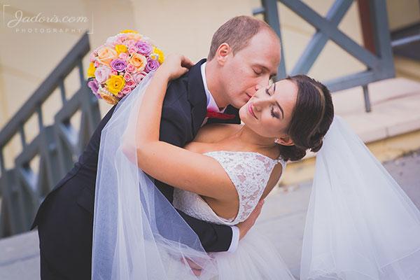fotograf-nunta-sibiu-31