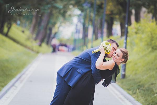 fotograf-nunta-sibiu-33