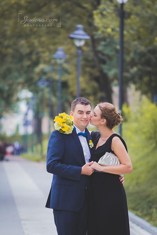 fotograf-nunta-sibiu-34