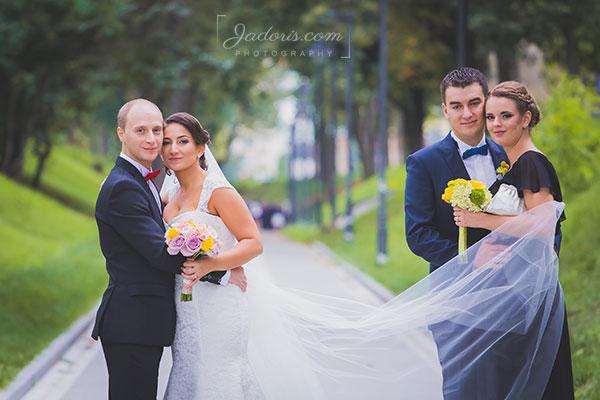 fotograf-nunta-sibiu-35