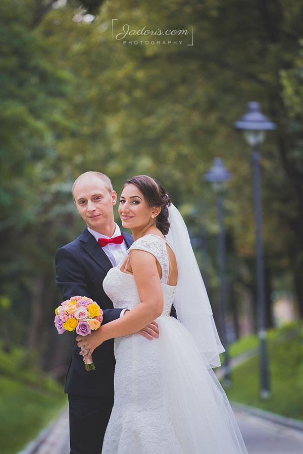 fotograf-nunta-sibiu-36