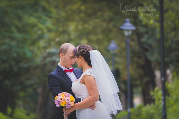 fotograf-nunta-sibiu-37