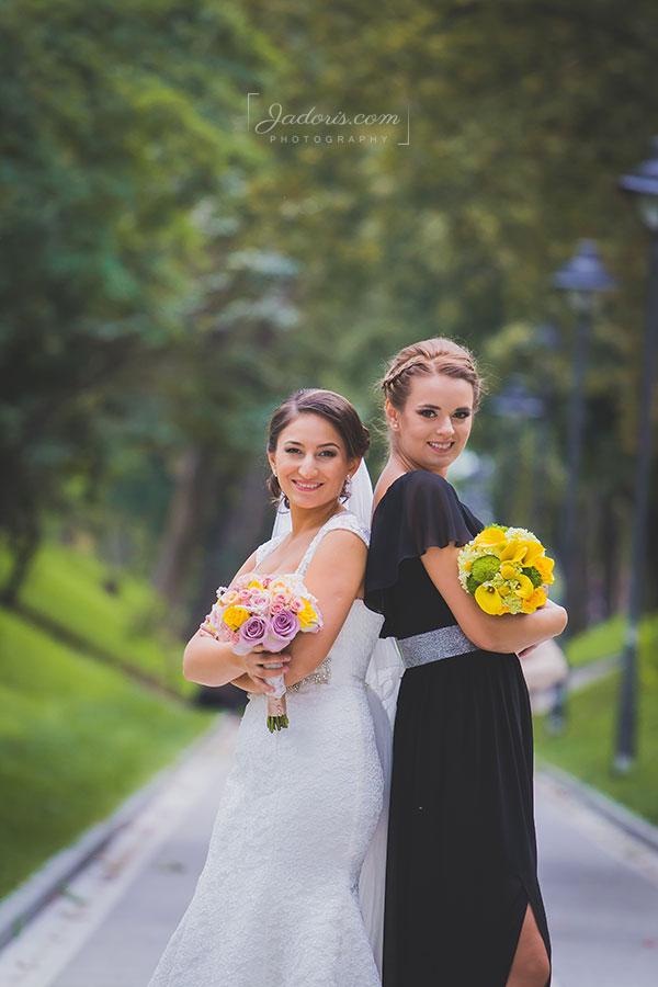 fotograf-nunta-sibiu-38