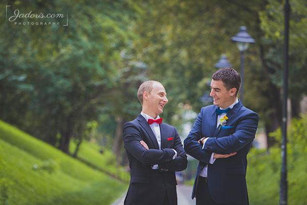 fotograf-nunta-sibiu-39