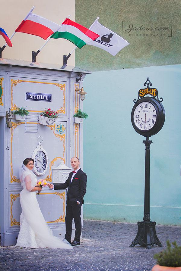 fotograf-nunta-sibiu-40