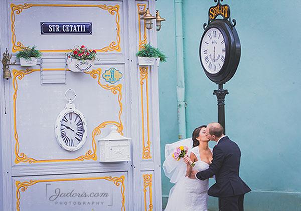 fotograf-nunta-sibiu-41