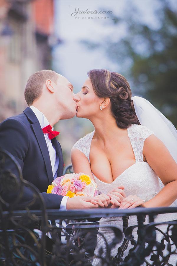 fotograf-nunta-sibiu-44