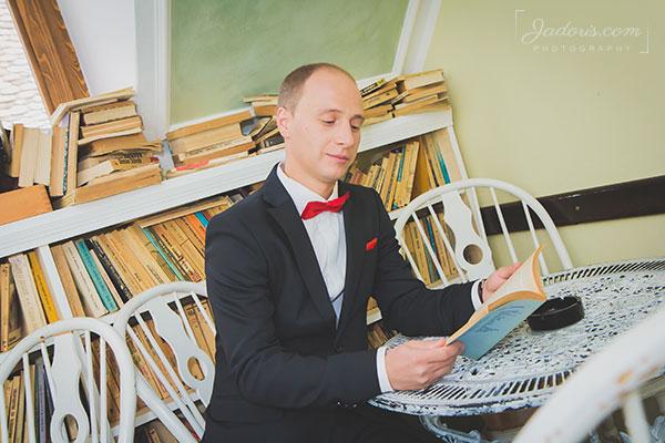 fotograf-nunta-sibiu-46