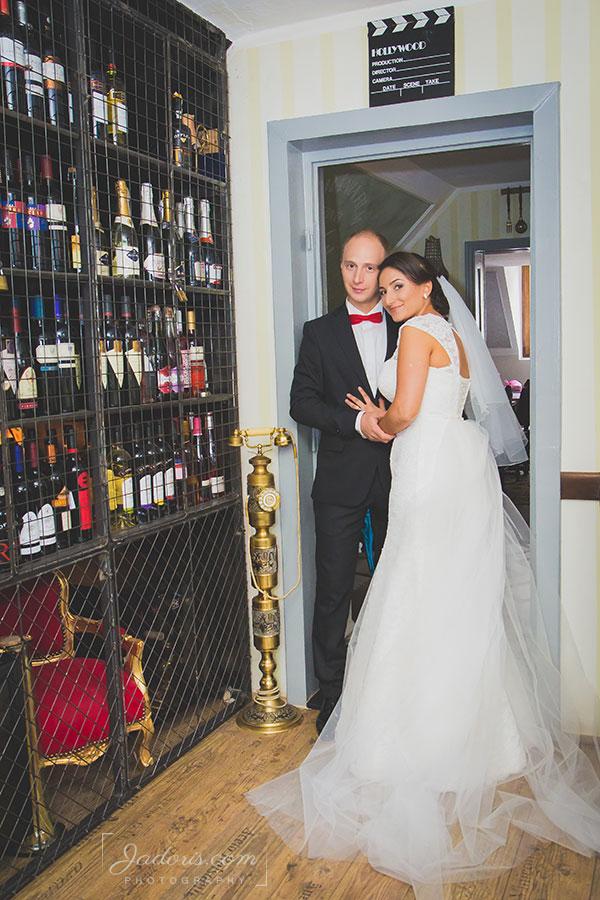 fotograf-nunta-sibiu-47