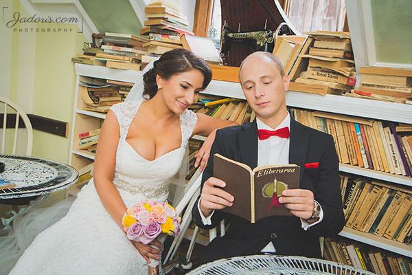 fotograf-nunta-sibiu-48