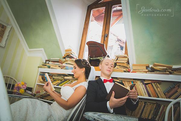 fotograf-nunta-sibiu-49