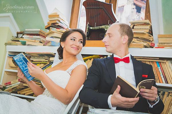 fotograf-nunta-sibiu-50