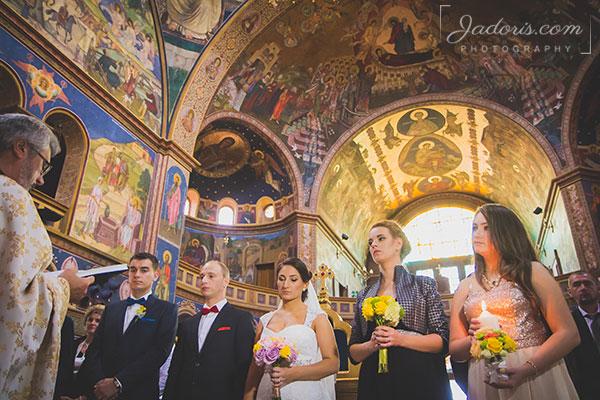 fotograf-nunta-sibiu-51