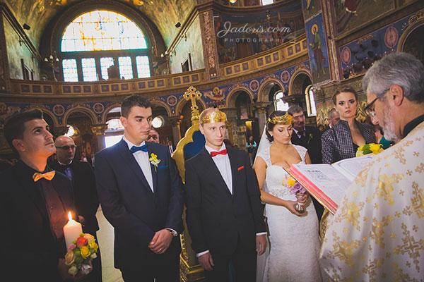 fotograf-nunta-sibiu-53