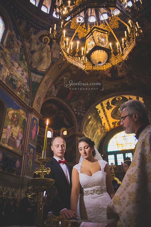fotograf-nunta-sibiu-54