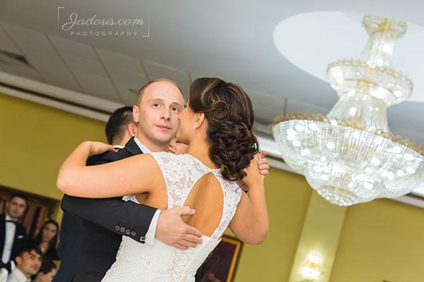 fotograf-nunta-sibiu-56