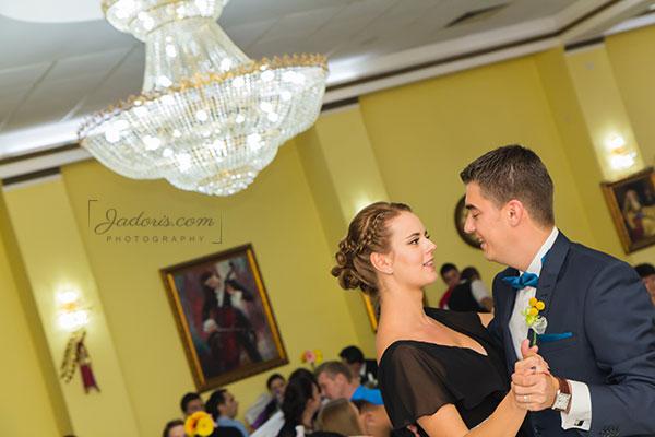 fotograf-nunta-sibiu-57