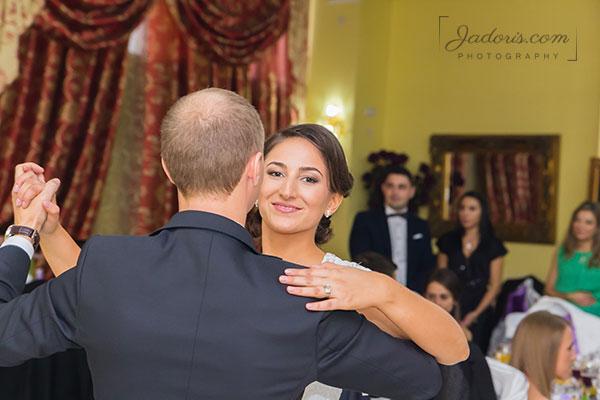 fotograf-nunta-sibiu-58