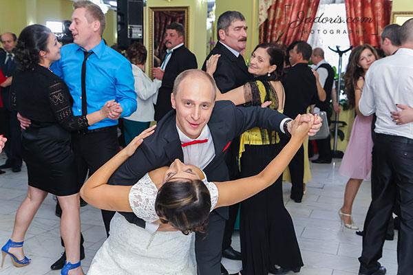 fotograf-nunta-sibiu-59