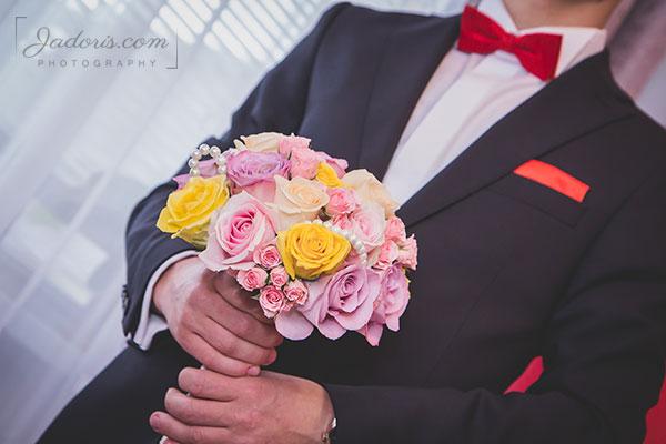 fotograf-nunta-sibiu-6