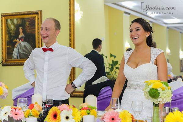 fotograf-nunta-sibiu-60