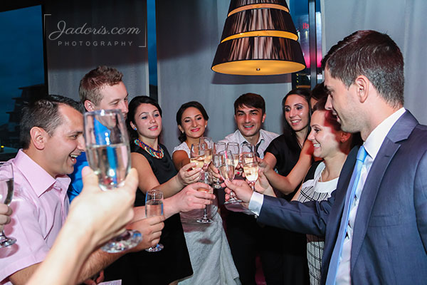 fotograf-nunta-sibiu-61