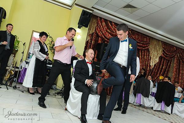 fotograf-nunta-sibiu-63