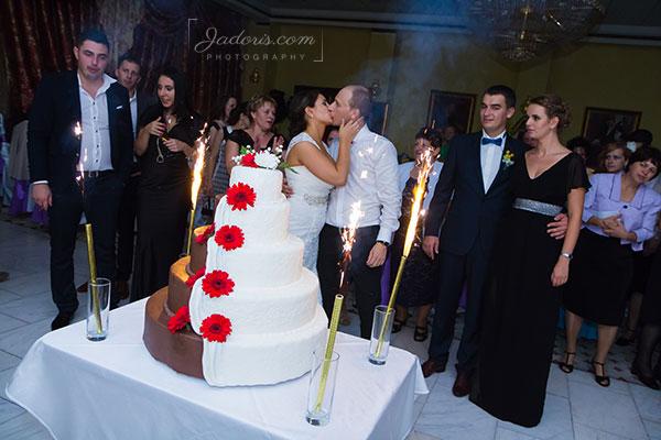 fotograf-nunta-sibiu-66